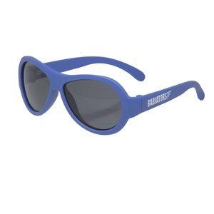 NEW!  Babiators Aviator Sunglasses for Ages 0-3
